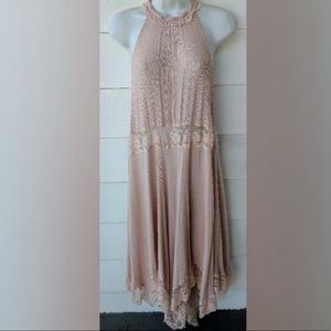 Intimately dress by Free People